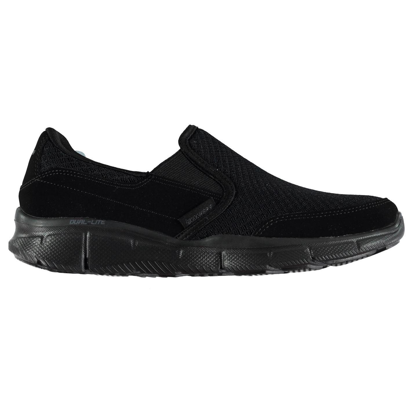 lacoste shoes 305 40 24 ebay