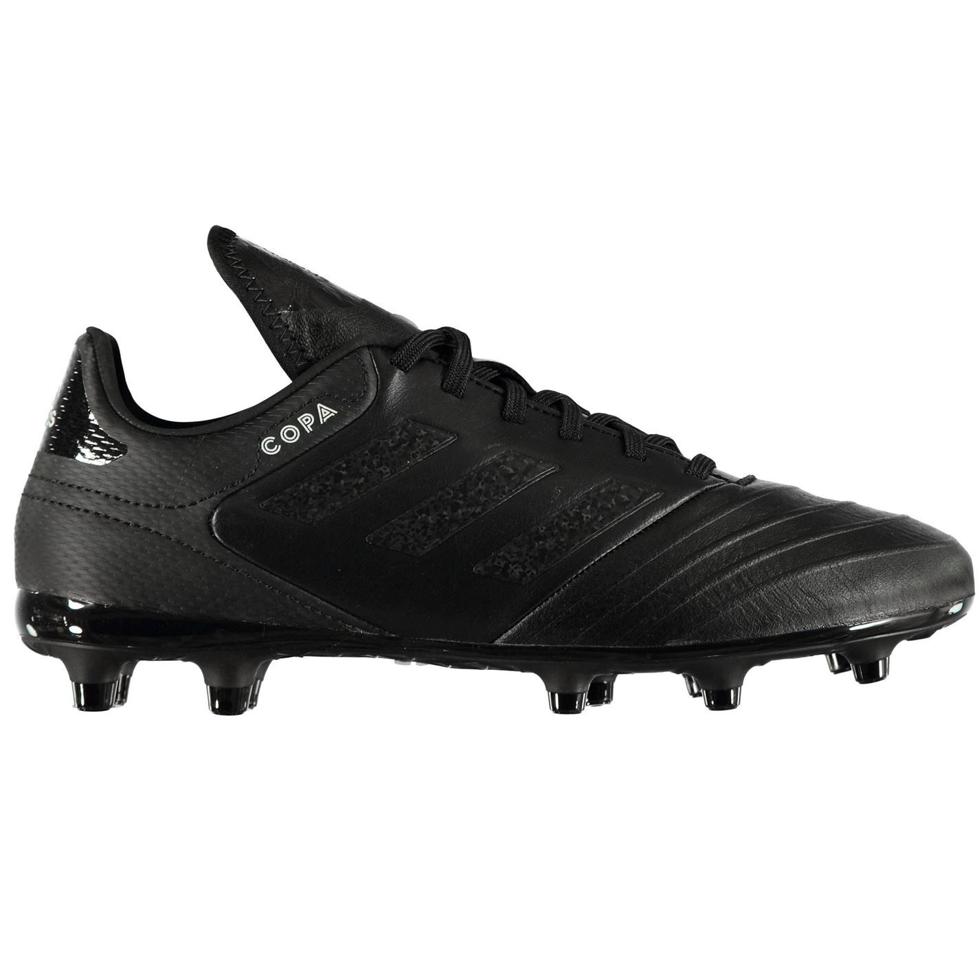 detailed pictures 2fdeb c87e4 adidas-Copa-18-3-FG-Football-Boots-Mens-