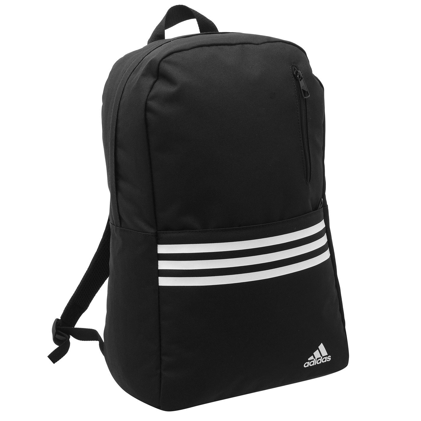 855b57f1bc Sports Direct Adidas School Bags