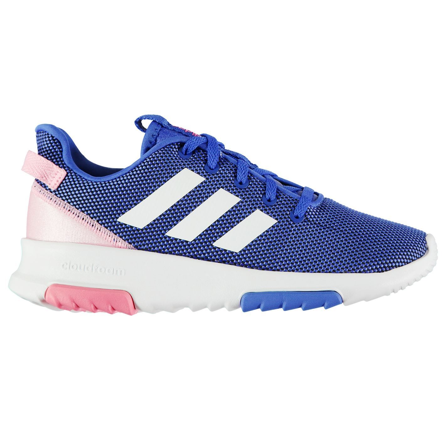 kids girls adidas trainers