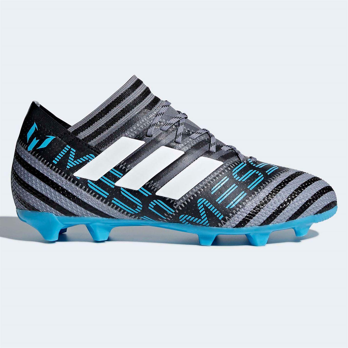 adidas-Kids-Nemeziz-Messi-17-1-Junior-FG-