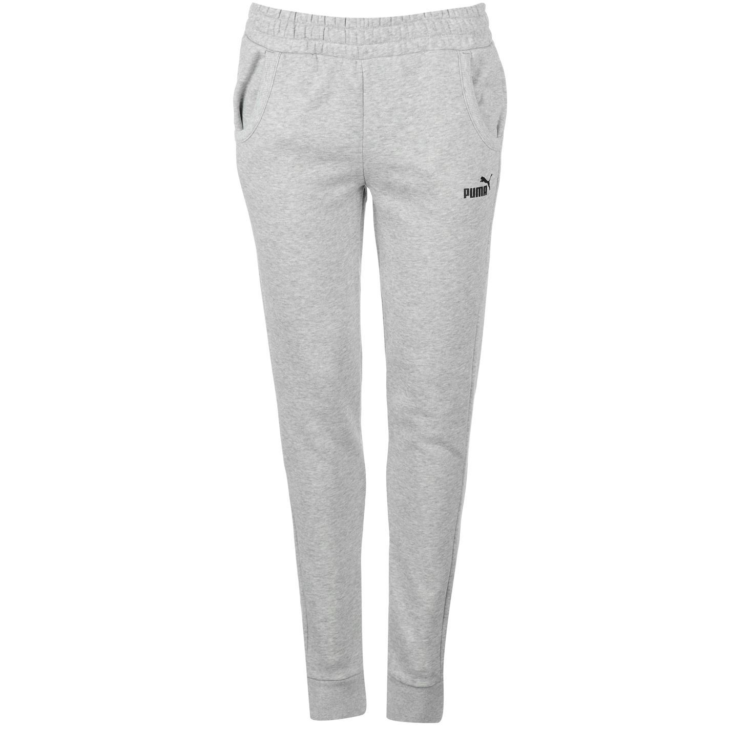 converse ladies track pants