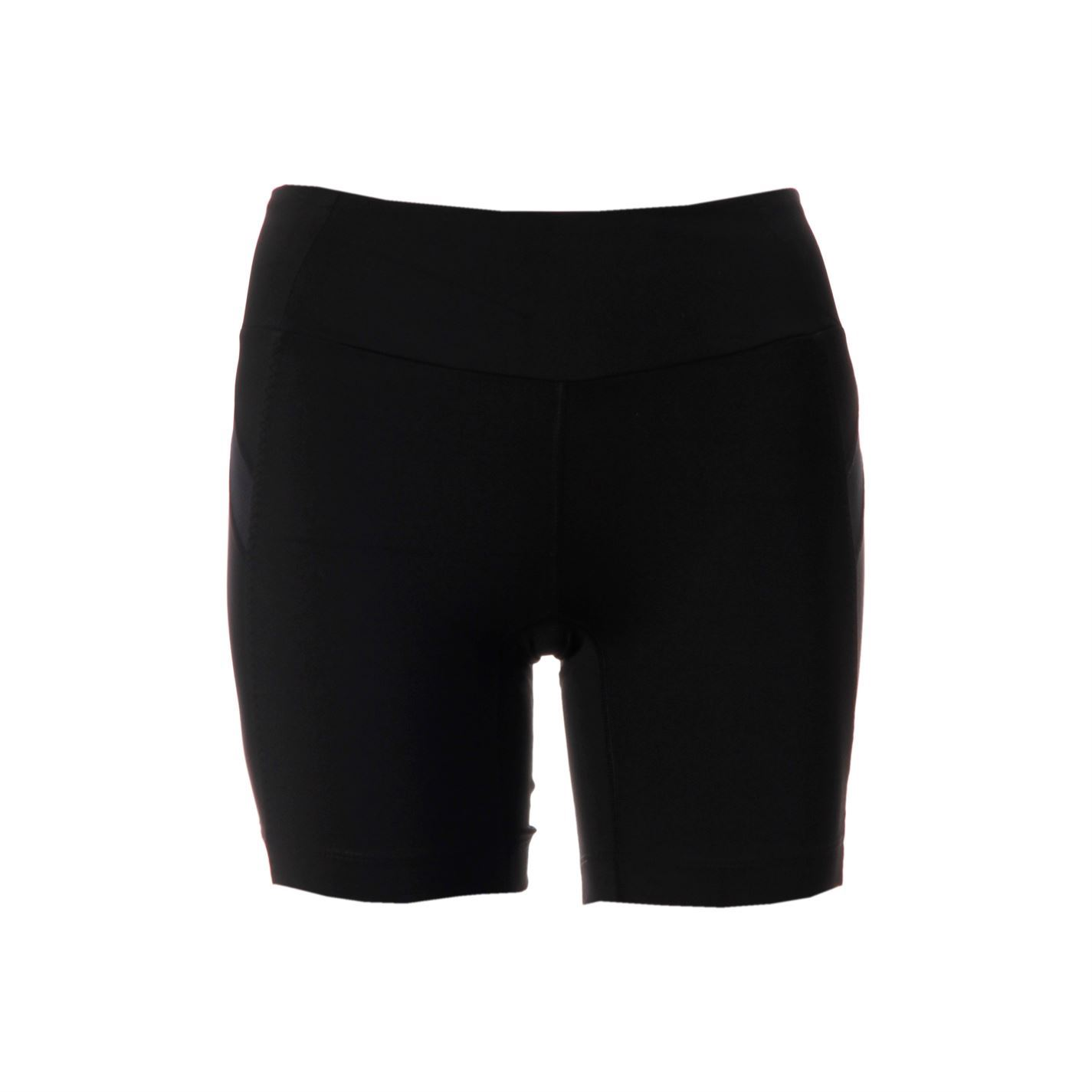 Details about Gore Womens Tights sho Air Ladies Sports Training Tight Shorts  Pants Bottoms 48135a62c1c1