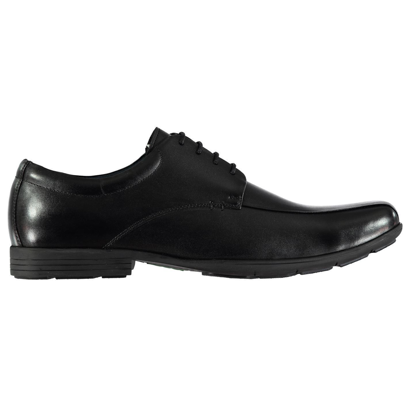 POD Wessex Schuhe Gents 74  Uomo Gents Schuhe Boat Schuhes 12243f