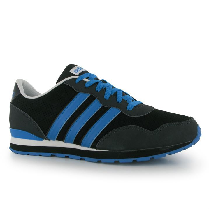 adidas Mens Jogger Clip NB Shoes Trainers Sneakers Casual Sports Shoes NB Footwear 2bce72