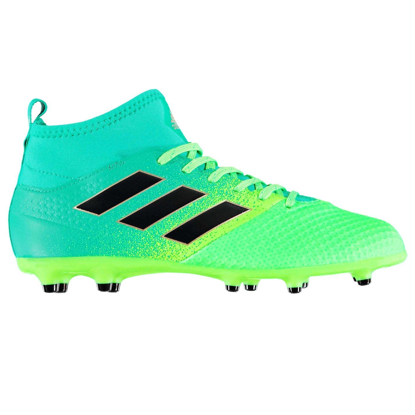 another chance 2a7bf 81505 adidas-Mens-Ace-17-3-Primemesh-FG-Football-