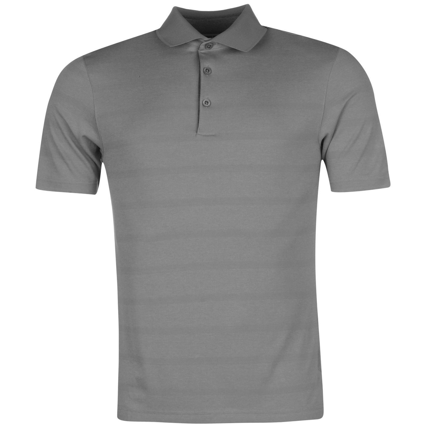 Tee off in this Ashworth Knit Polo Shirt - designed with Ez- Tec2  technology which offers you ventilation as well as moisture wicking  properties to keep you ... 7482bf0cd52d