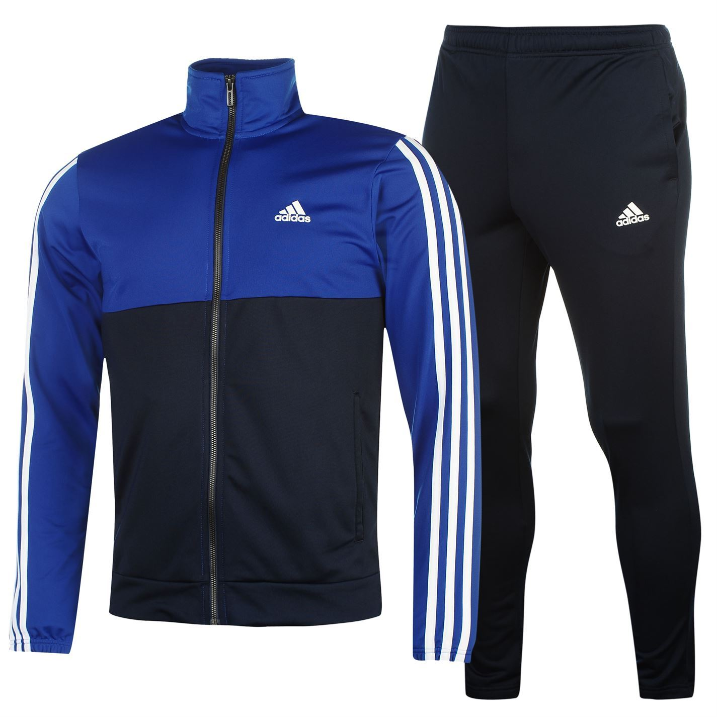 Mens Athletic Tracksuits | Amazon.ca  |Athletic Tracksuits