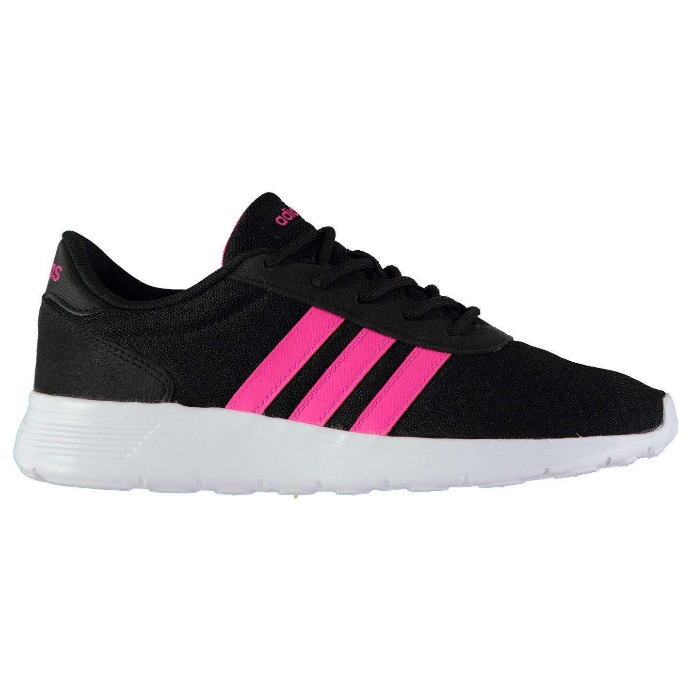 adidas ladies runners