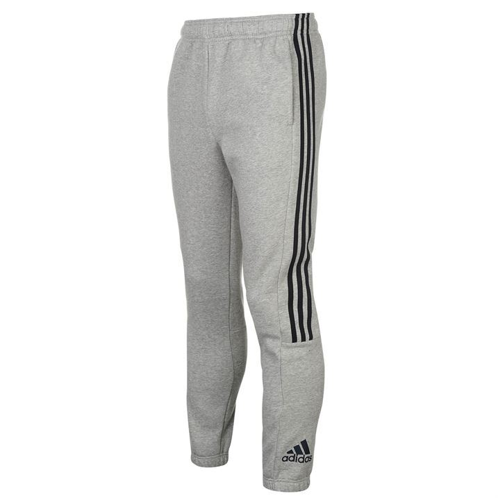 Sweatpants Adidas Mens