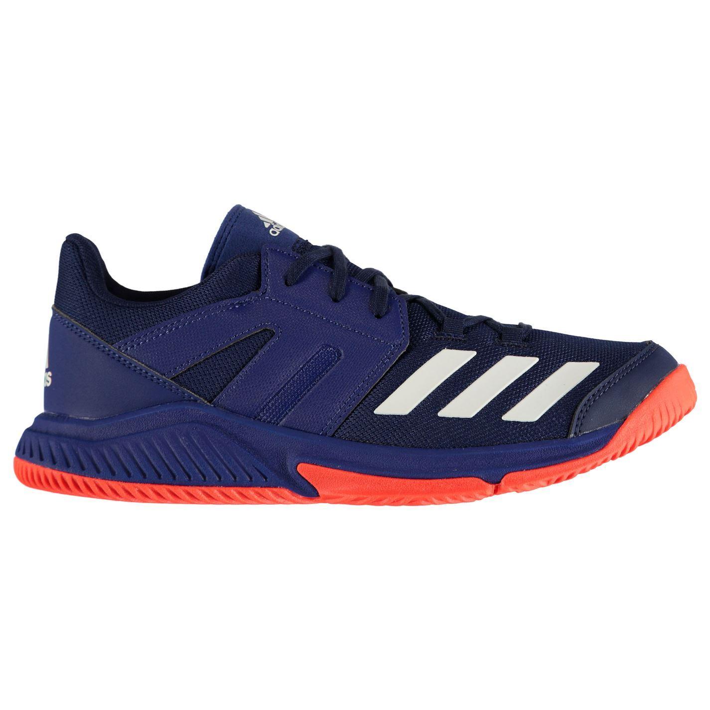 adidas squash shoes