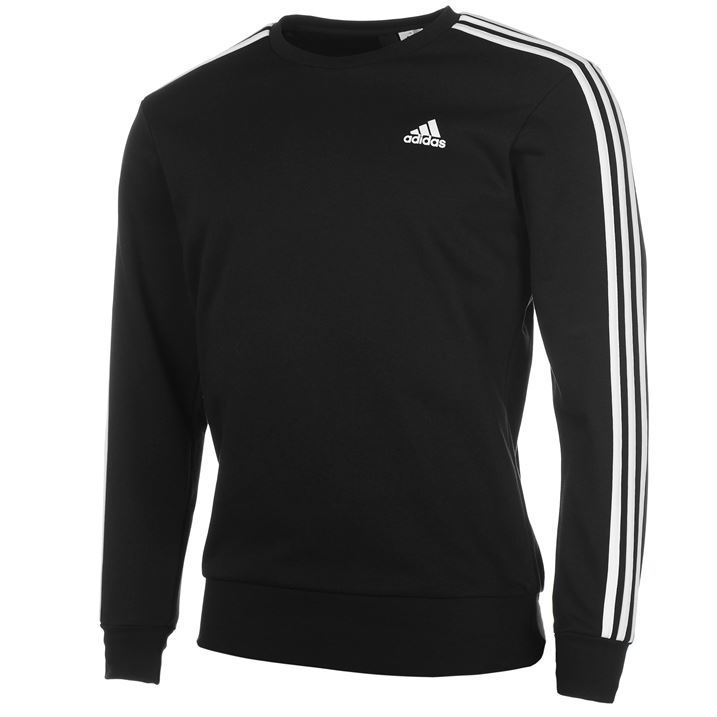 Adidas Crop Top Hoodie Amazon Défi Jarrête Jy Gagne