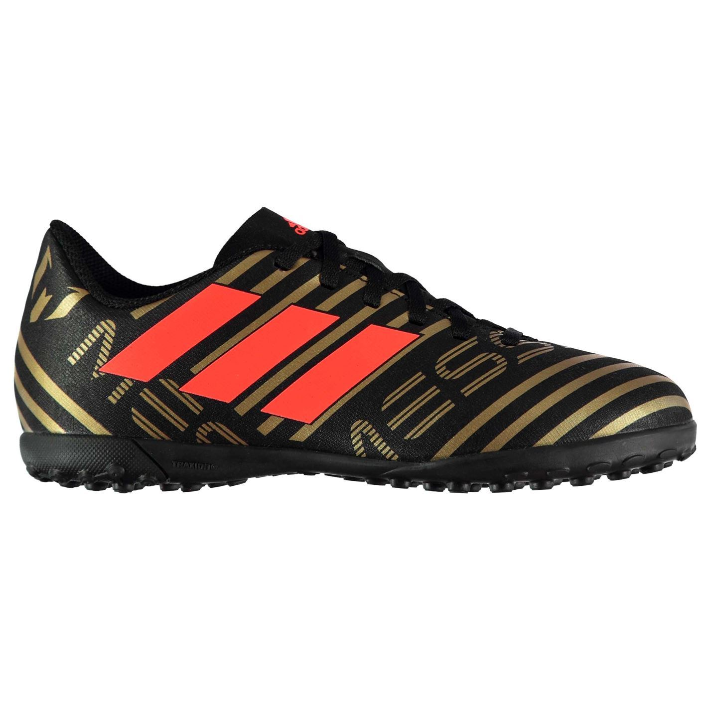 buy \u003e messi astro boots, Up to 71% OFF