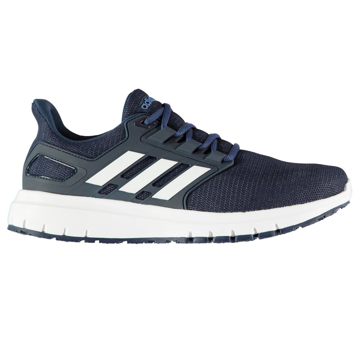 Adidas  Uomo Energy Cloud 2 Trainers Runners Lace Mesh Up Breathable Lightweight Mesh Lace 982c49
