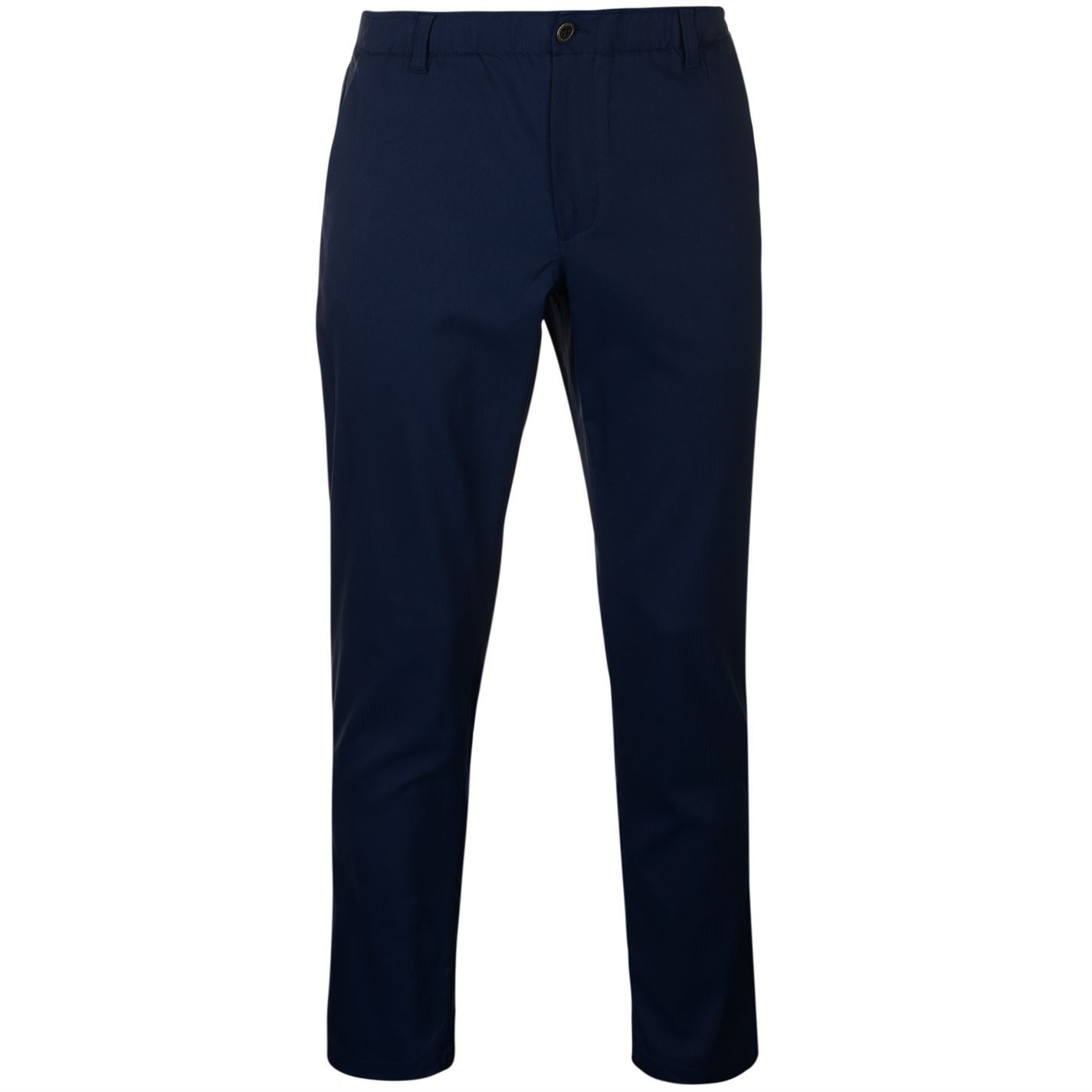 Under Armour Mens Takeover Pants Golf Trousers Bottoms Lightweight ... 4bf52413a