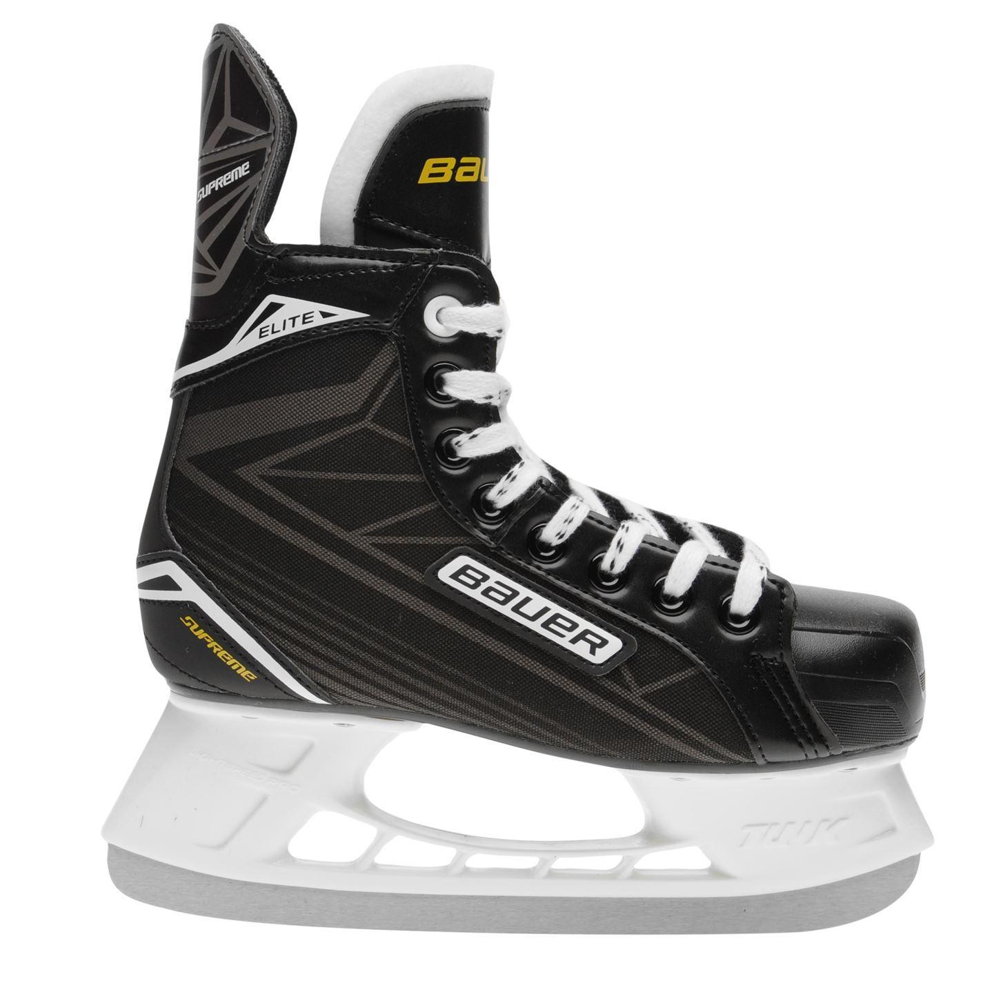 Amazon.com: bauer skates