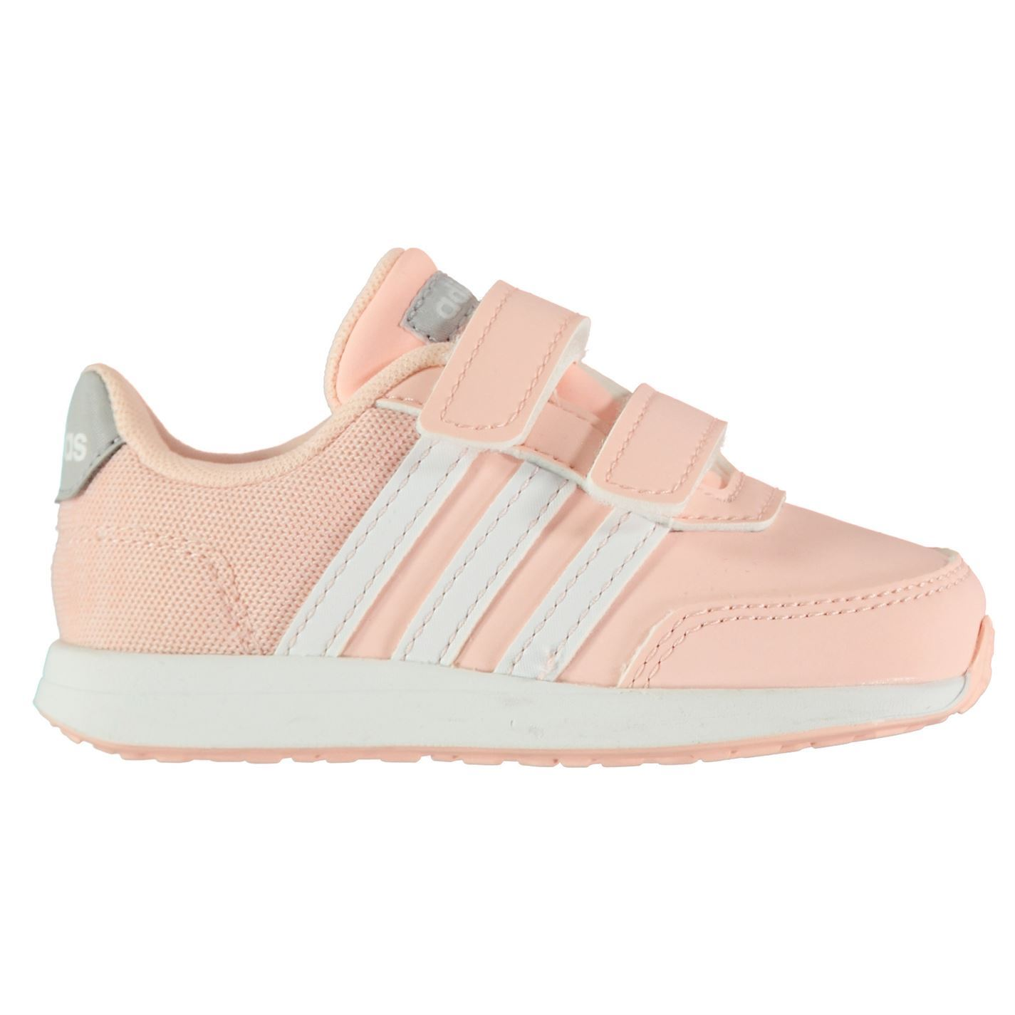 adidas switch trainers