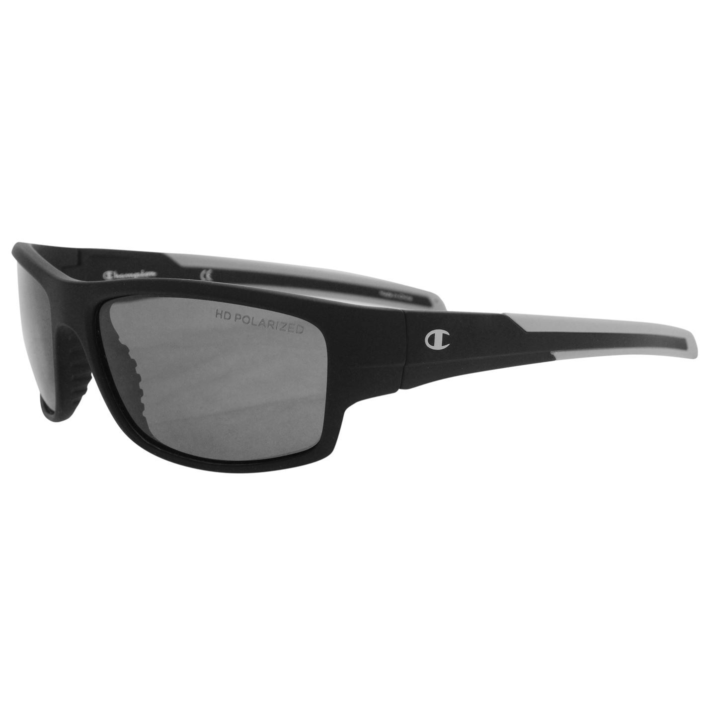 Mens-Champion-CU5104-Sunglasses-Lightweight-New