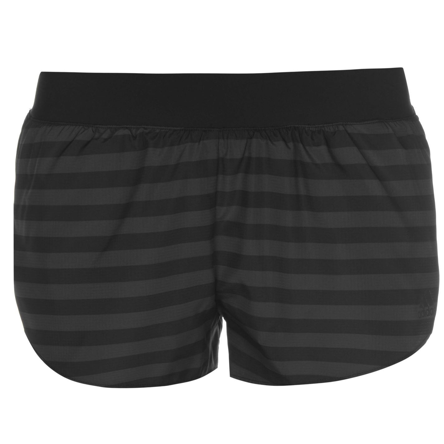 The Adidas Azero Ladies Shorts are designed to make sure you perform your  best when in training. 29d43d5d7f59