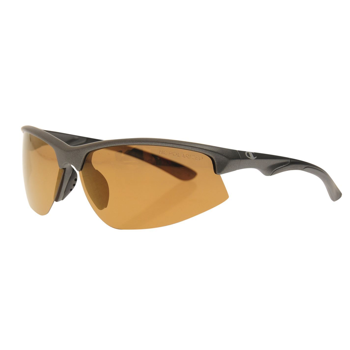 Champion-Mens-CU5105-Sung-Sunglasses