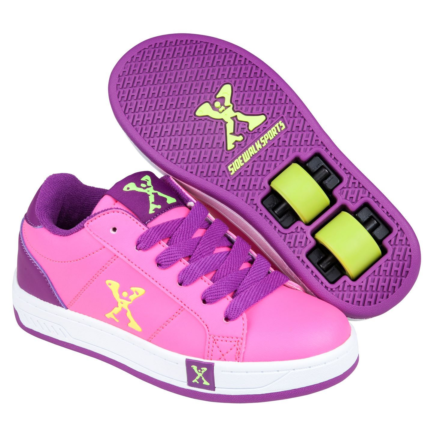 Amazon Co Uk Laces Shoes For Kids Black Girs