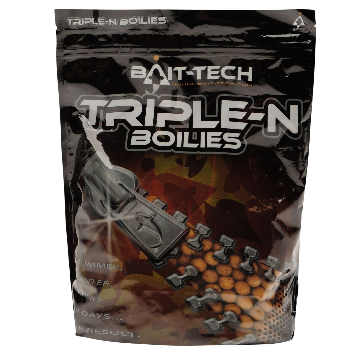 Bait-Tech-Unisex-Triple-N-Range-Fishing