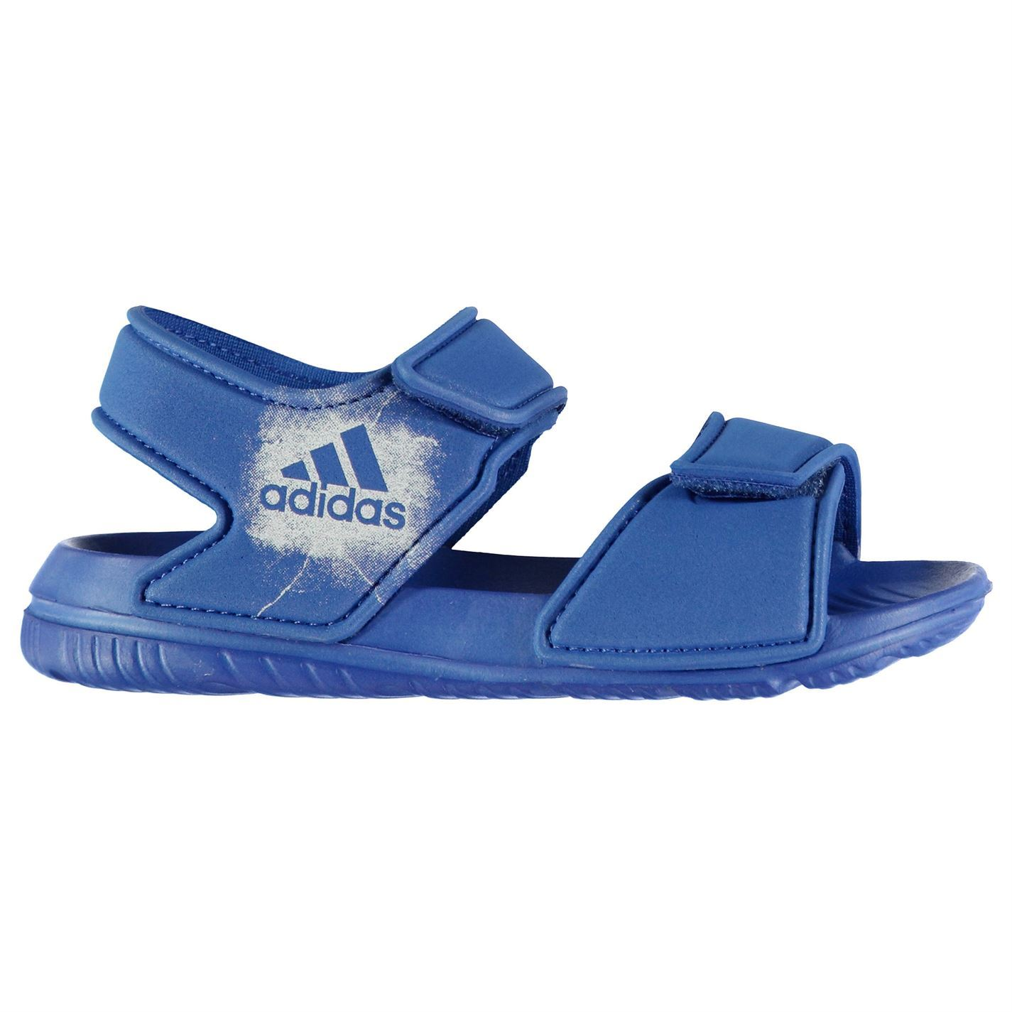 separation shoes c2cf7 0ec05 ... on sale 4aa12 60509 adidas-Alta-Swim-Sandals-Infants-Boys- ...