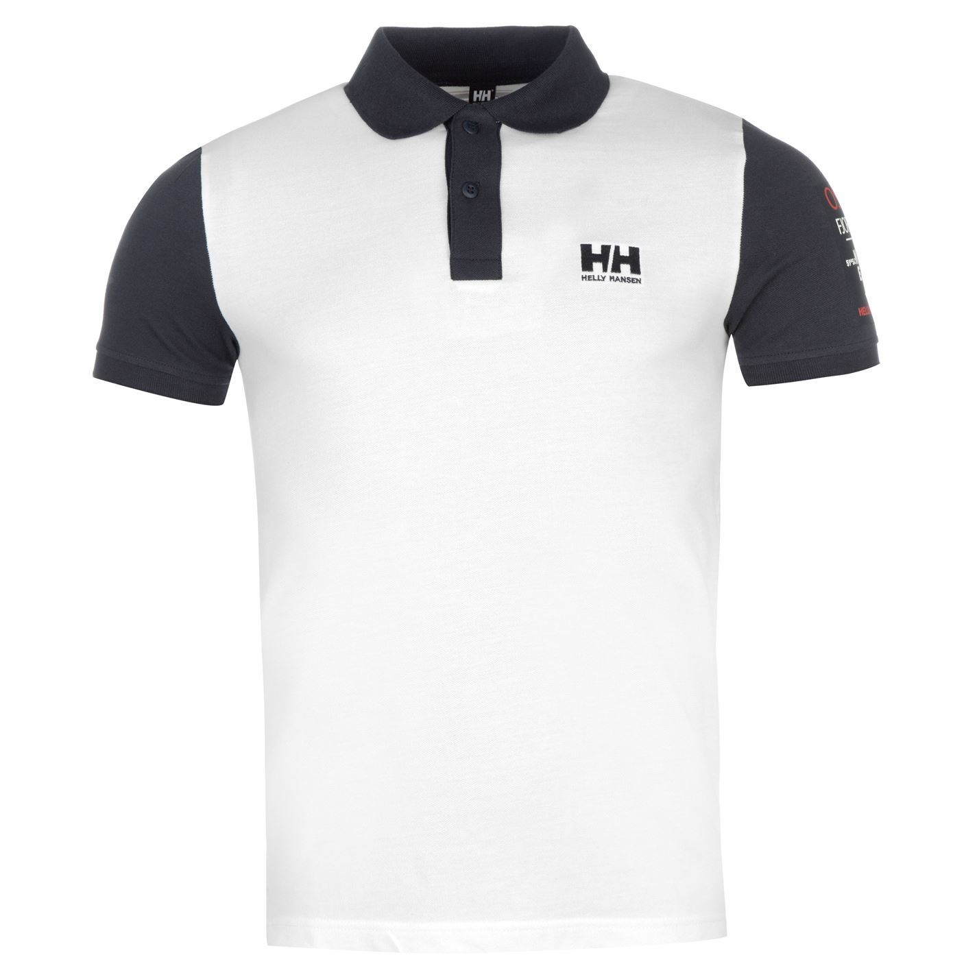 3abf5b54bf pas cher helly hansen polo shirt - Achat | gdgclub.oneloyalty.in