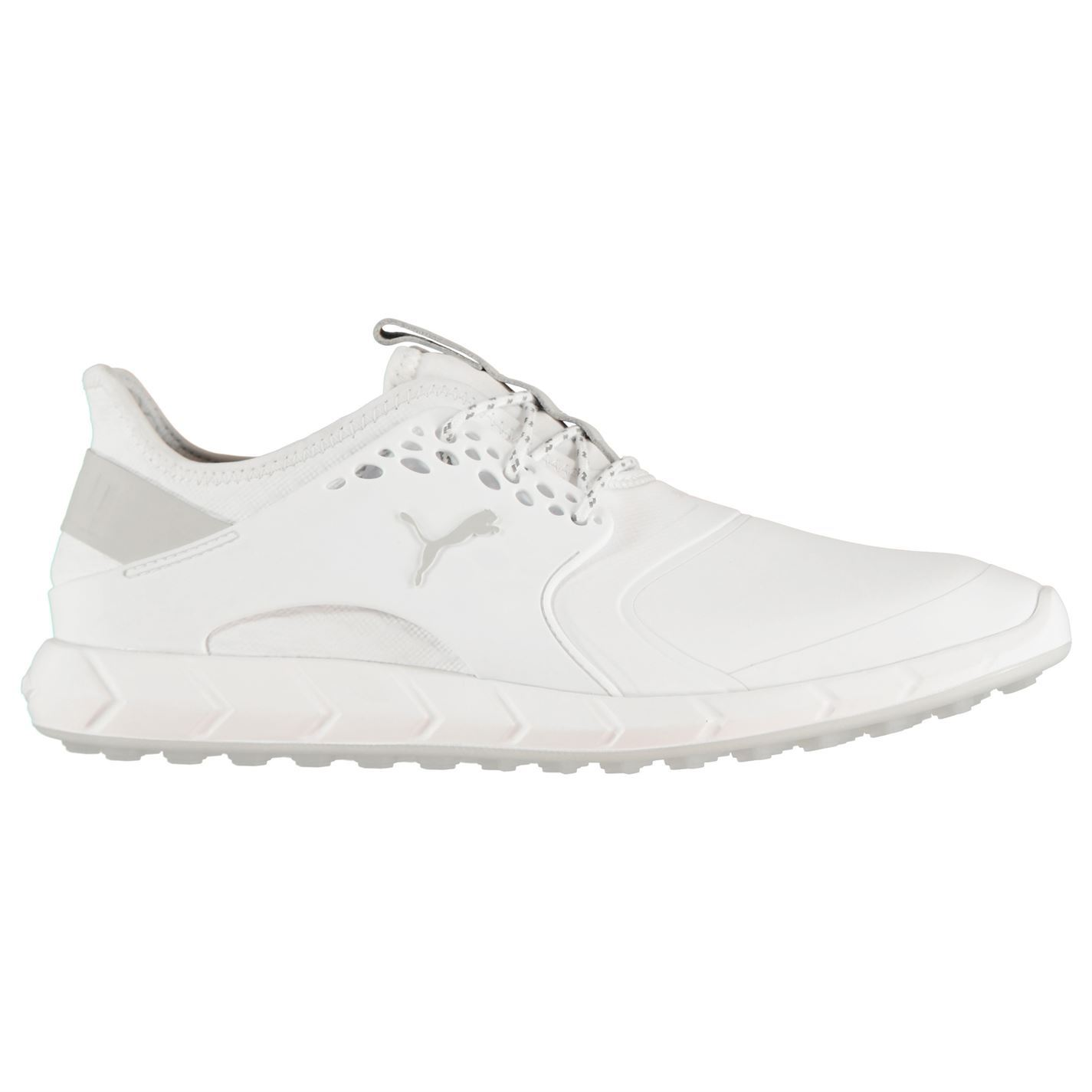 best sneakers f1a77 7c4aa ... Puma Mens Pwrsport Spikeless Golf Shoes Shoes Shoes ba3119