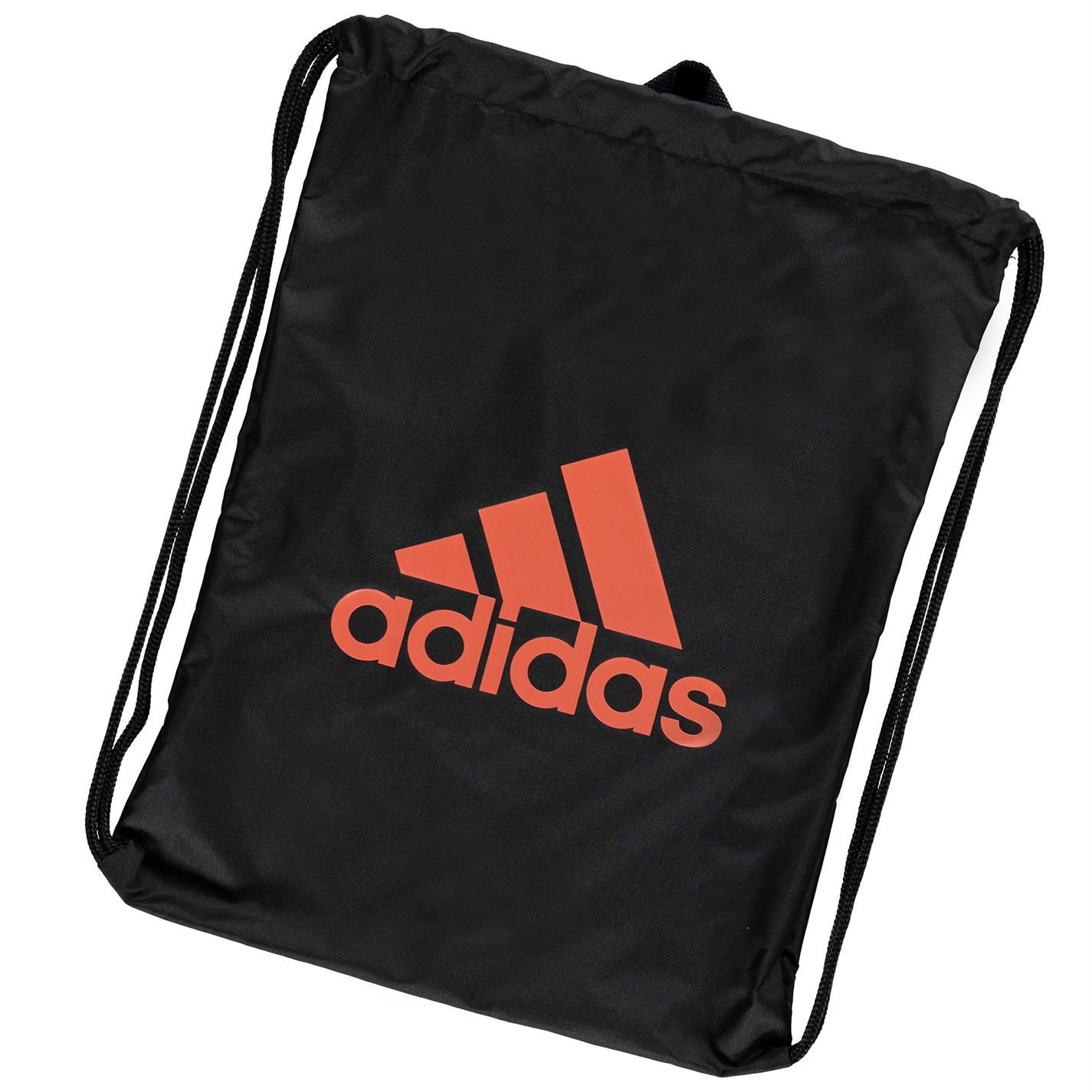 Sports Direct Adidas Gym Bag   ReGreen Springfield 51450d22c4