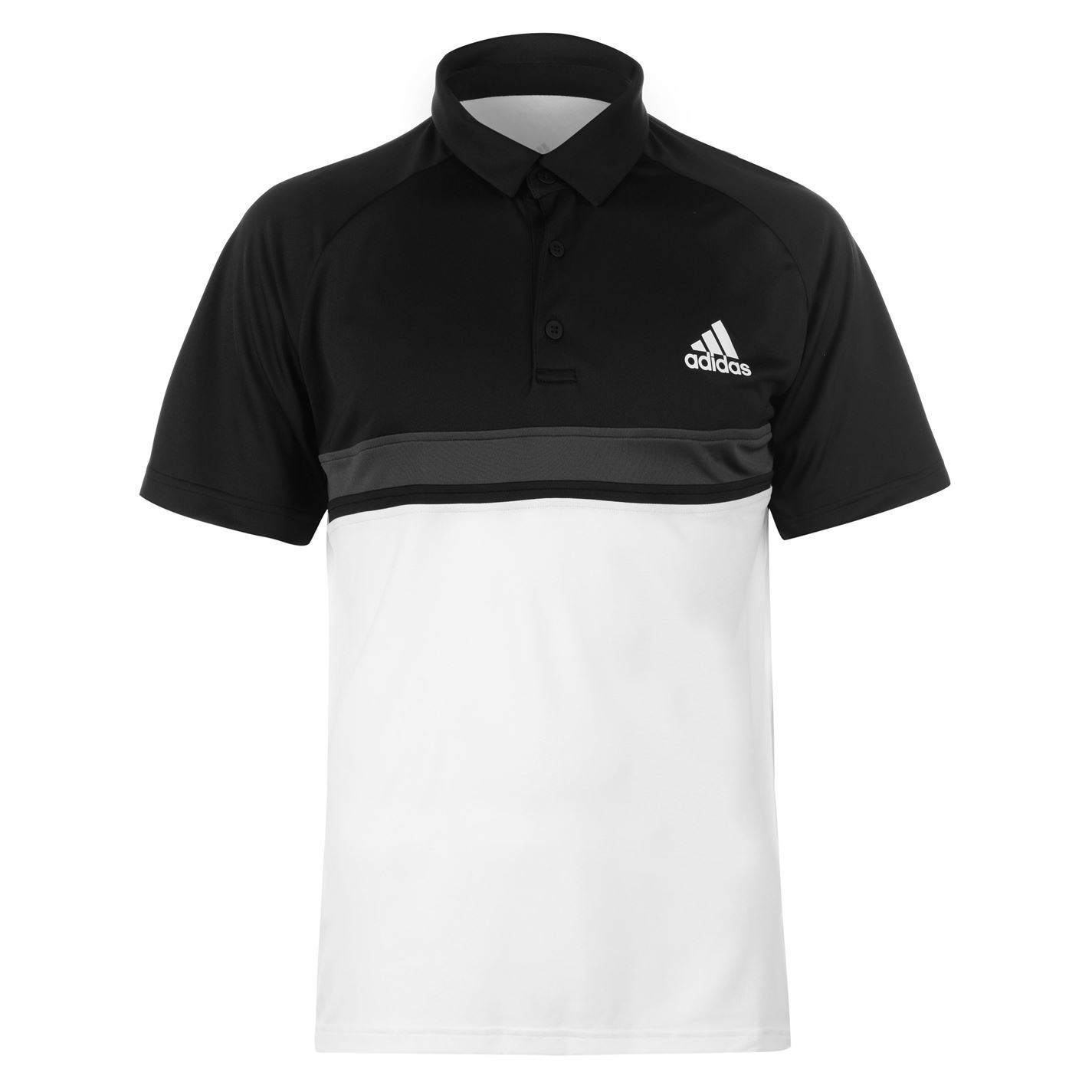 Sports Direct Mens Dunlop Polo Shirts  261c8f1ca