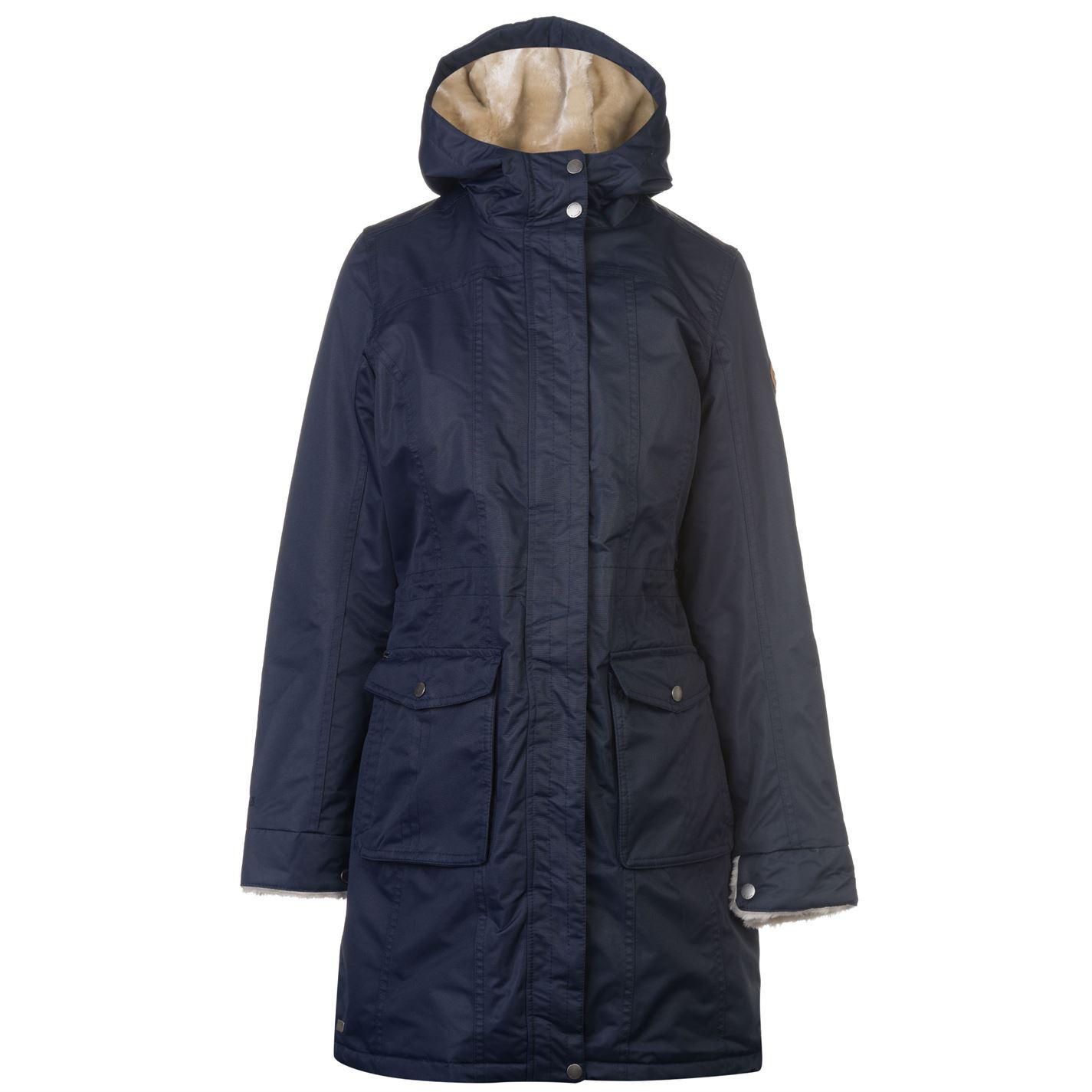Insulated waterproof jacket womens