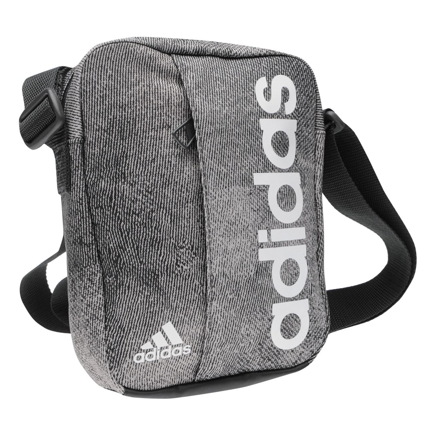Sports Direct Nike Messenger Bag 20897a26dd9ea