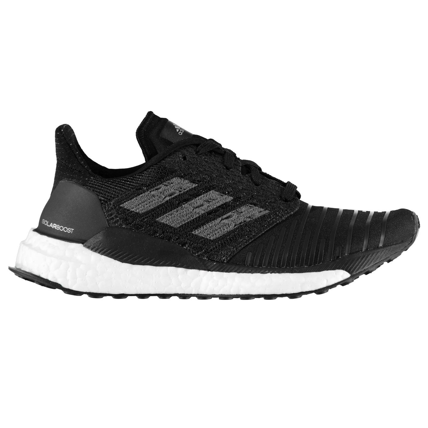 Adidas Damenschuhe Lightweight Solarboost Running Schuhes Road Lightweight Damenschuhe Stretch 7ef477