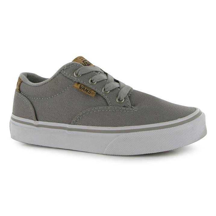 vans shoes for boys. boys vans shoes for