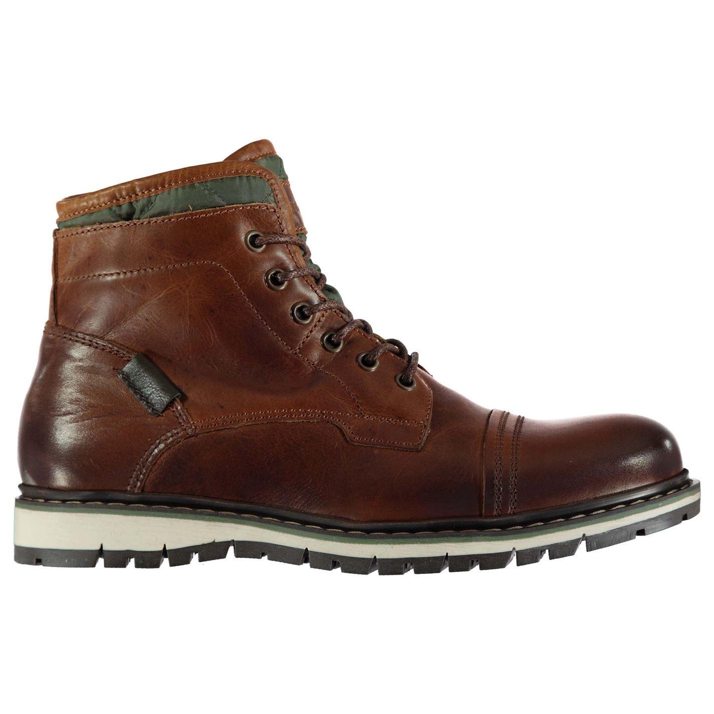 Firetrap Shoes Ebay Uk