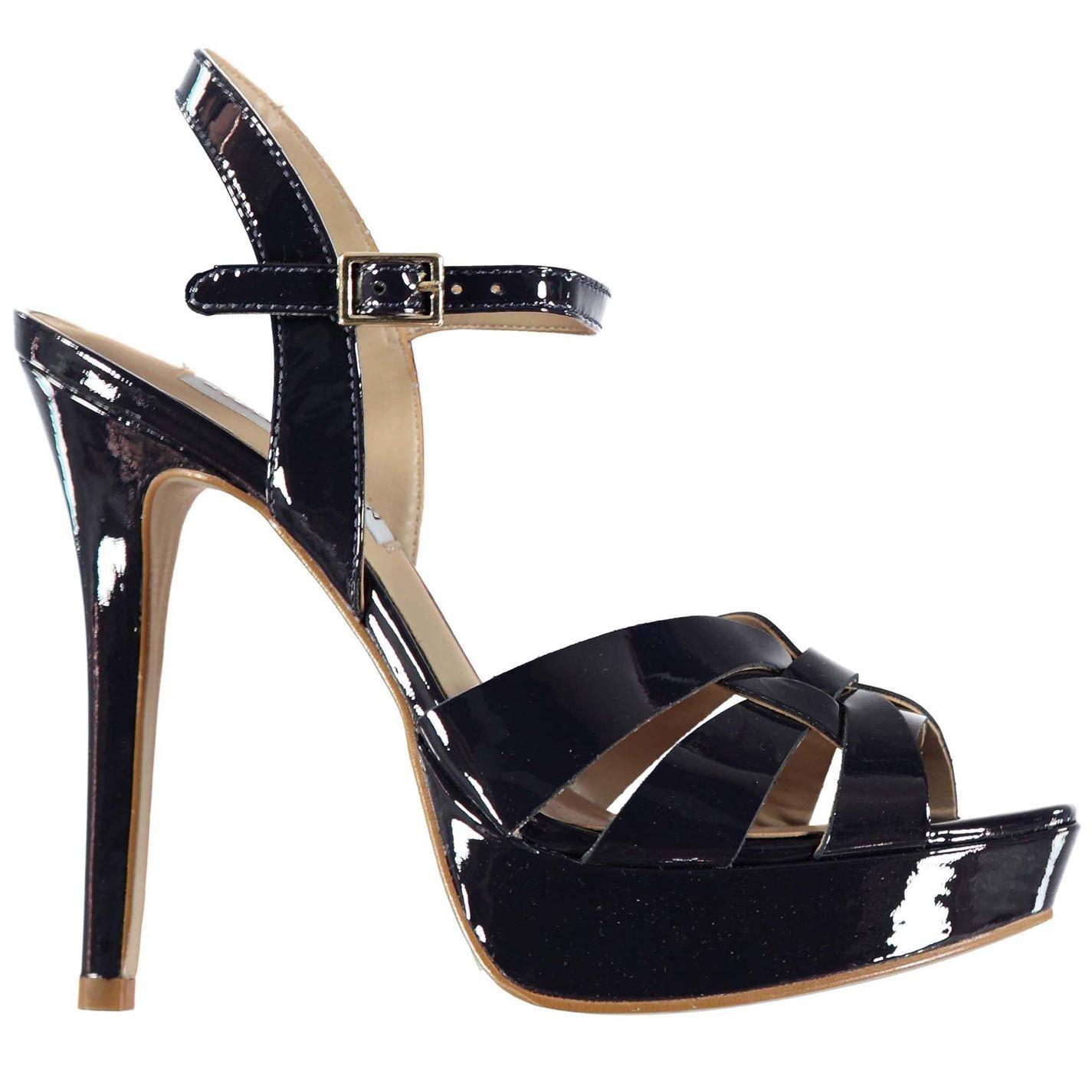 Steve-Madden-Womens-Kaiden-5-Inch-Stiletto-Heeled-