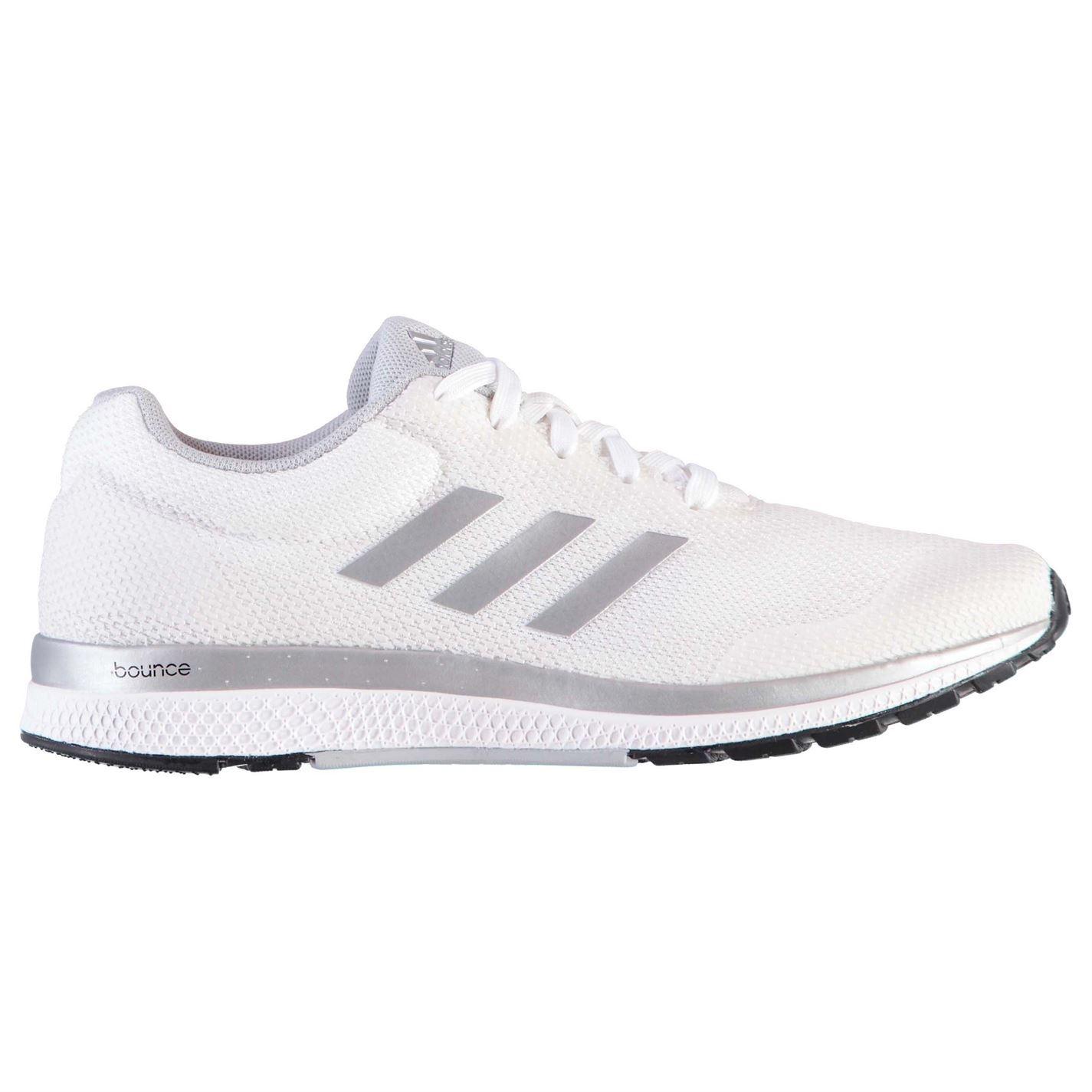 5cd917e379740 adidas Womens Mana Bounce 2 Running Shoes Cross Training Sports ...