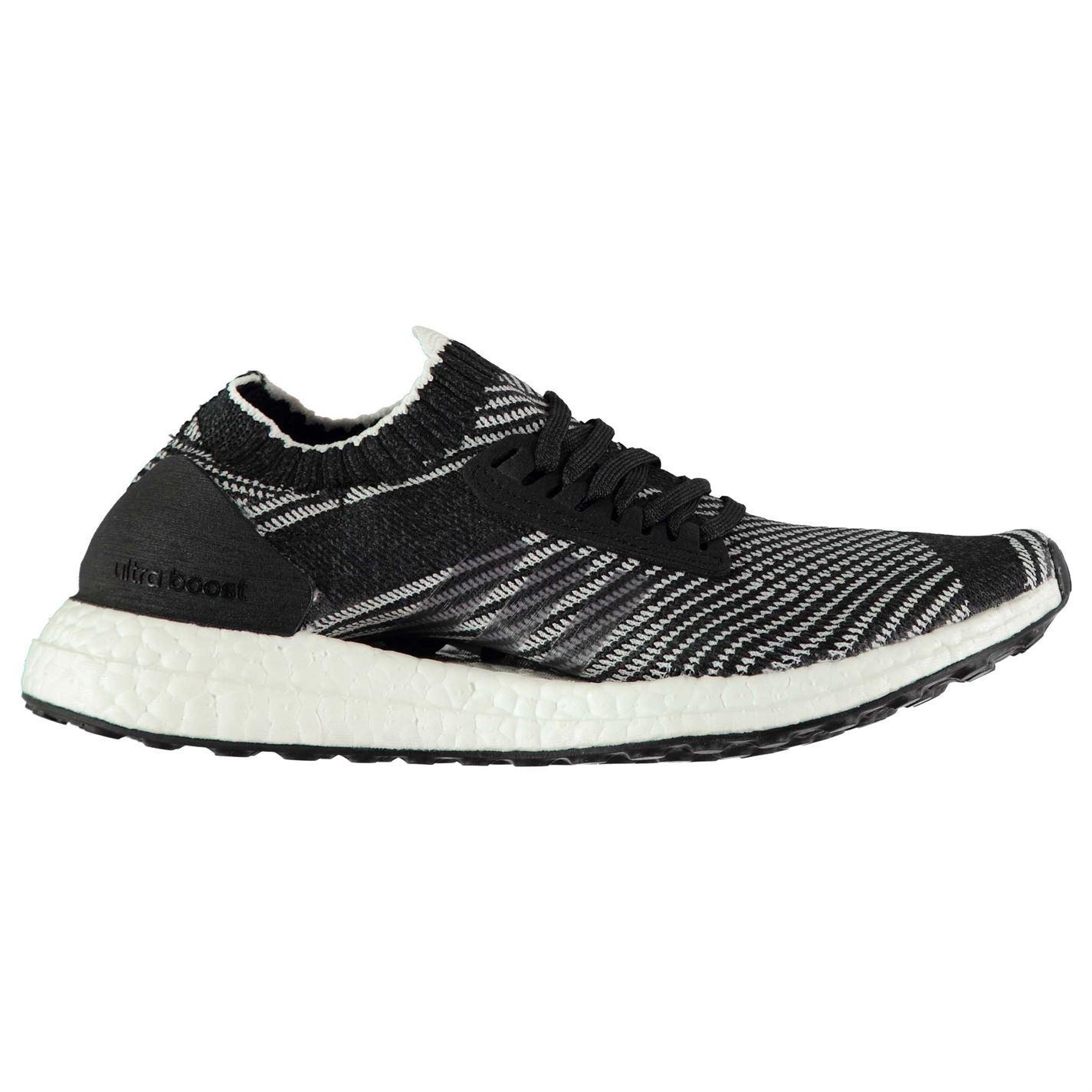 separation shoes 18746 b7e6b ... greece adidas ultraboost x running shoes ladies road lightweight 9a898  c4d5a