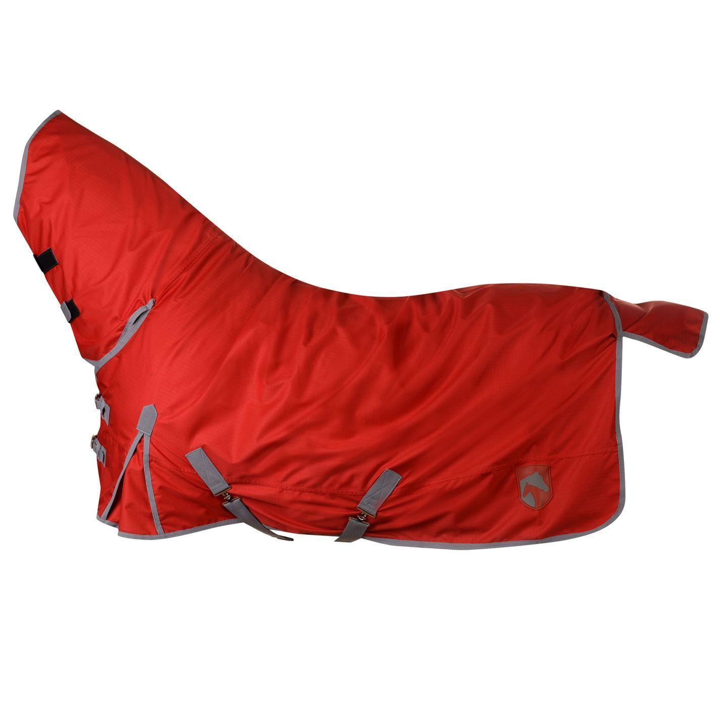 Requisite 600 600 Requisite Lite Combo Turnout Unisex Horse Rug Water Repellent Ventilated 1ea370