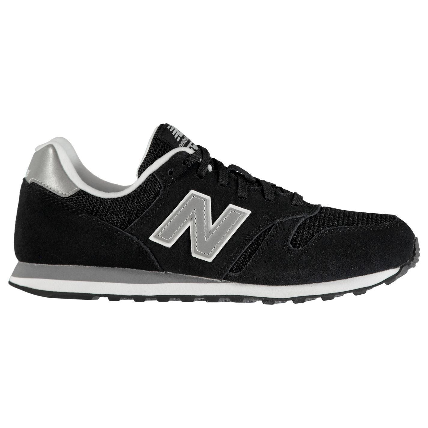 Para Hombre Bal 2018 NEW Nubuck corredores New Balance NEW 2018 daaf11