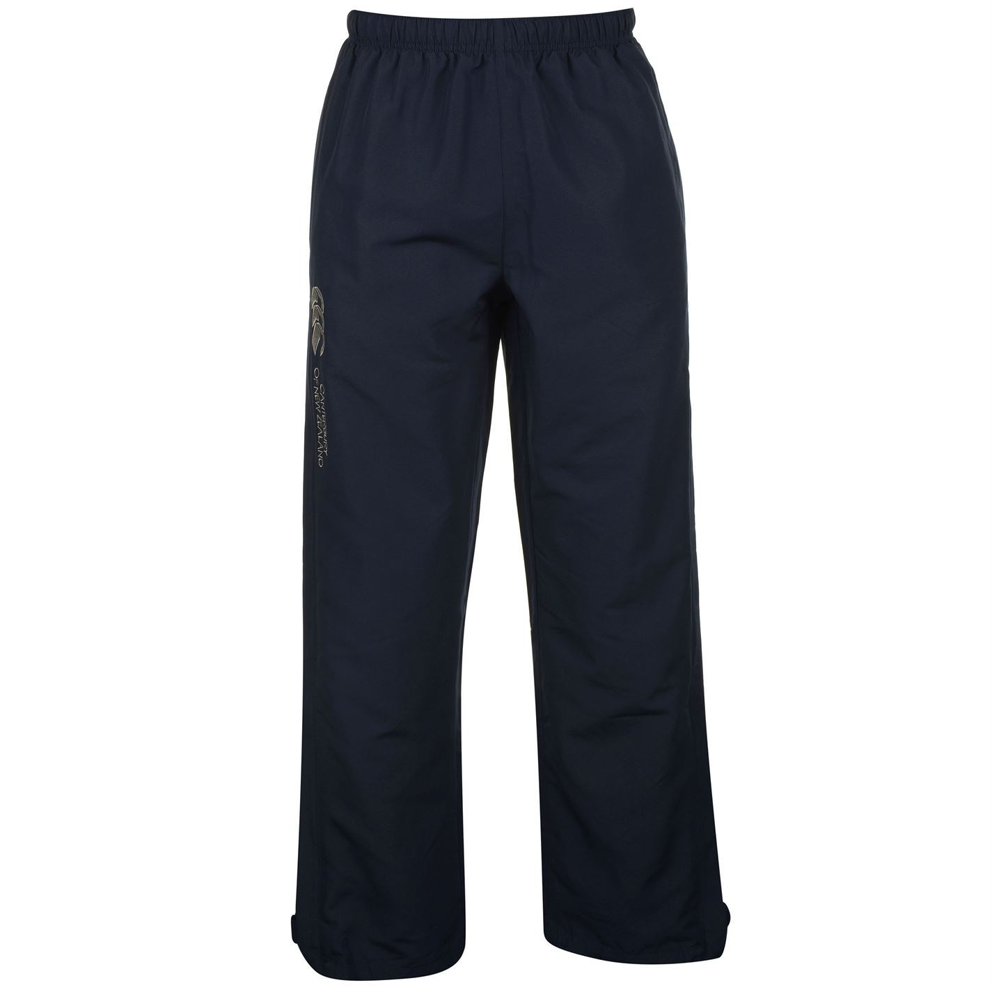Canterbury-Polyester-Stadium-Pants-Trousers-Running-Mens-Gents