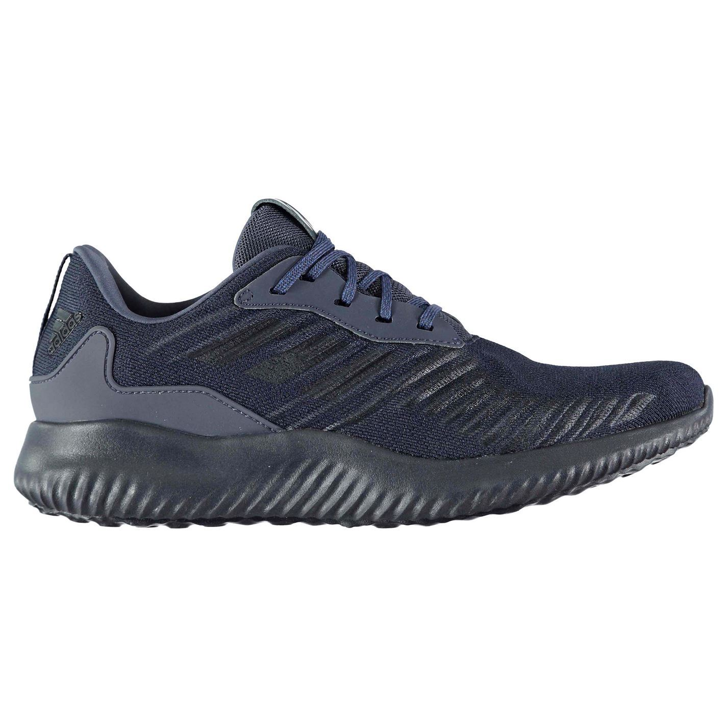 adidas Road Mens Alphabounce Running Shoes Road adidas 6e6d01