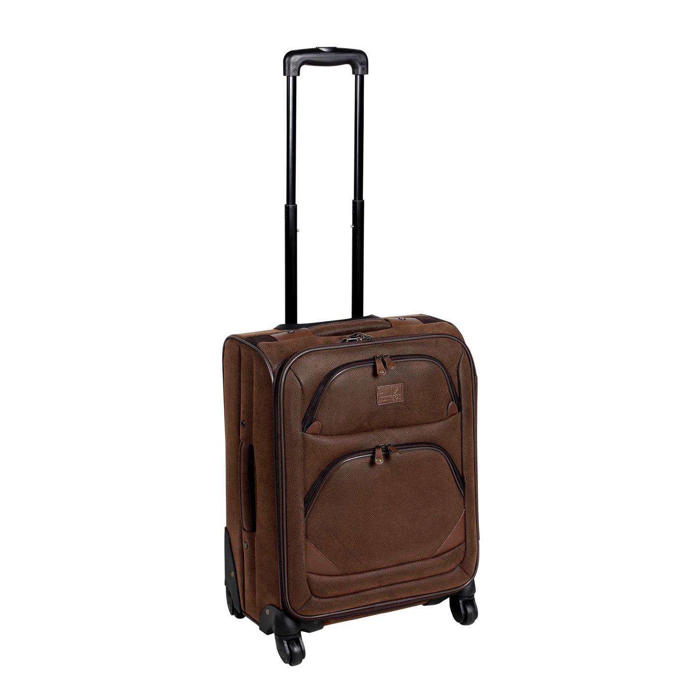 Sports Travel Bags With Wheels 94df641c3f878