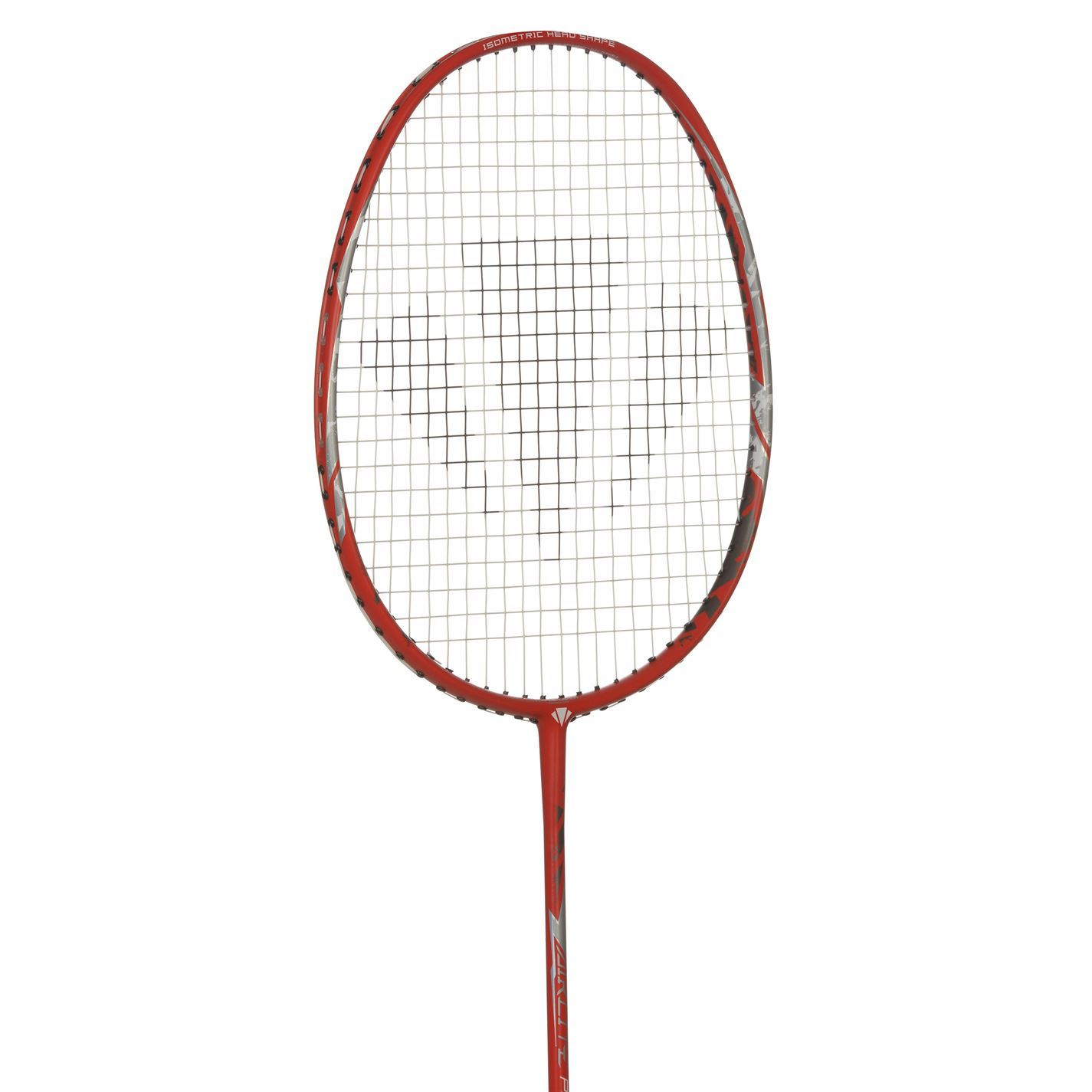 Carlton Airlite Pow Badminton Racket Play Game Court Sports Powerblade Pro Boot Only The Power Is Ideal For Players Just Getting Into And Provides Exceptional Results When On