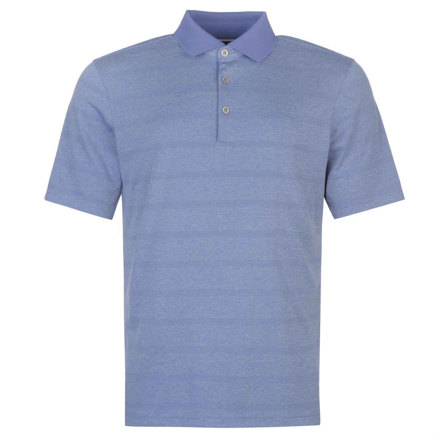 Ashworth-Mens-Knit-Polo-Shirt-Short-Sleeve-Performance-