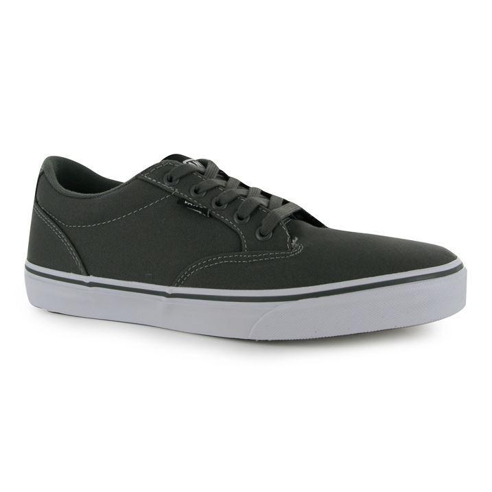 7d70bd700bc7ab Skate Vans Shoes Mens New Winston Ebay qRHnY