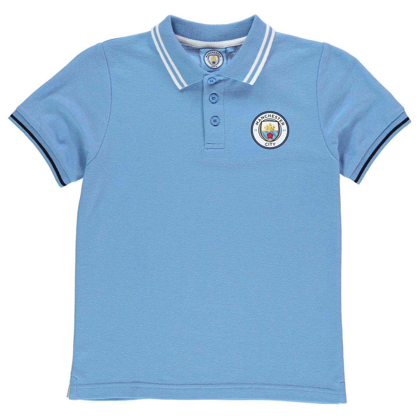 Manchester City Shirt Buy - BCD Tofu House 4ef8c3696