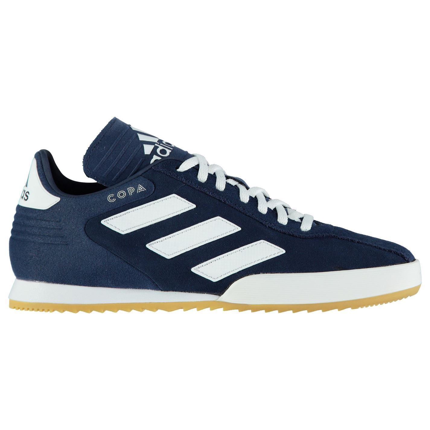 trainers adidas mens