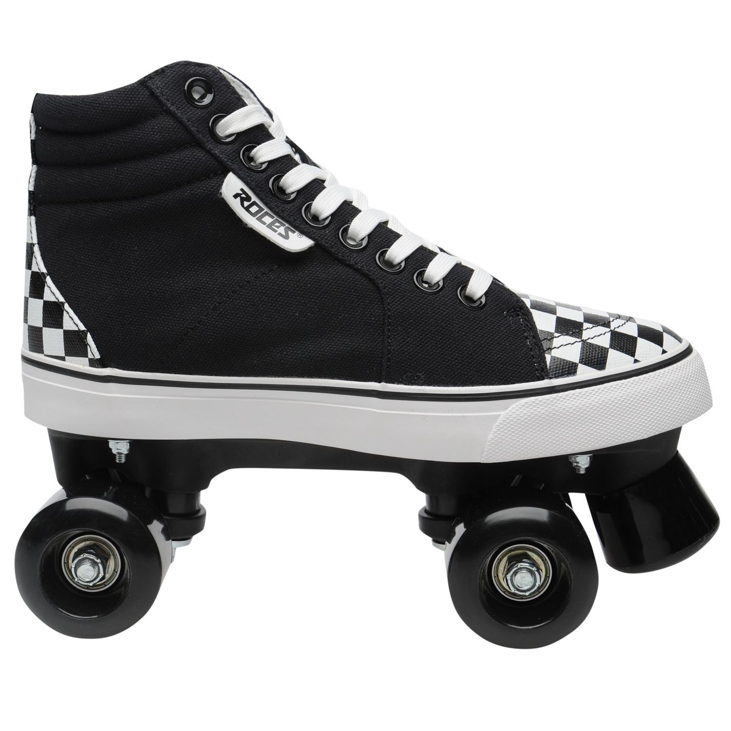 Herren Skates Quad Roces Ollie QuadSkt New New QuadSkt a3953c
